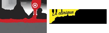 Cemis Logo